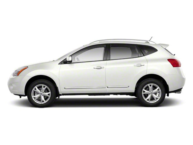 Beautiful 2012 Nissan Rogue SV In Royal Palm Beach, FL   Southern Palms Mazda