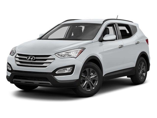 2013 Hyundai Santa Fe Sport In Royal Palm Beach, FL   Southern Palms Mazda