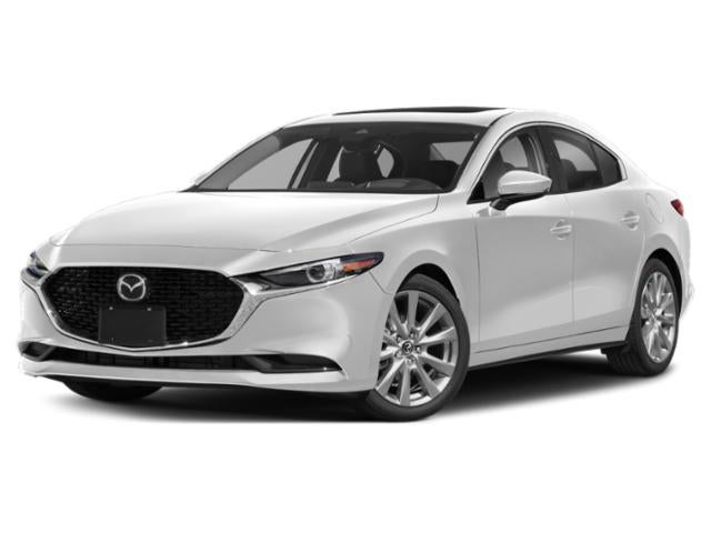 royal palm beach mazda coupons