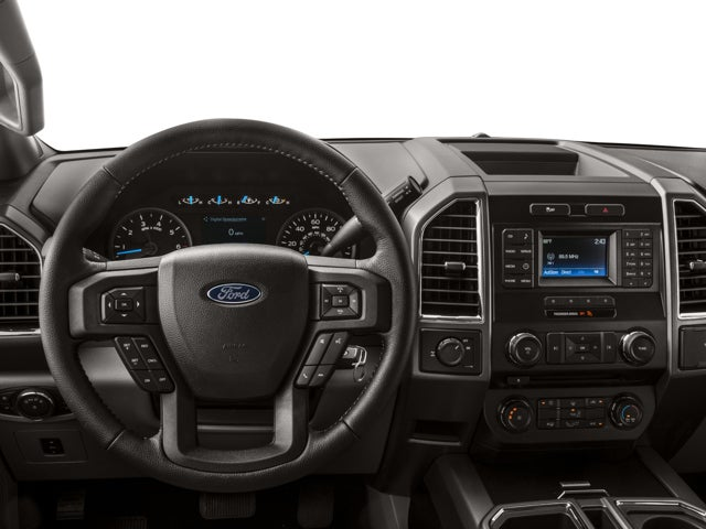 used 2015 ford f-150 xlt | southern palms mazda