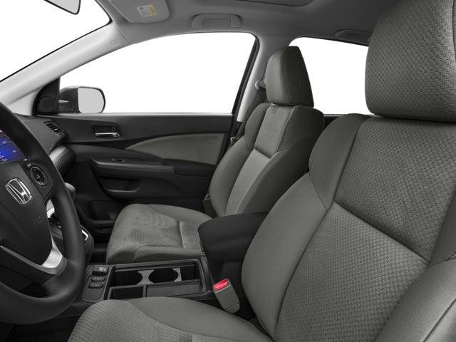 2015 Honda CR V EX In Royal Palm Beach, FL   Southern Palms Mazda