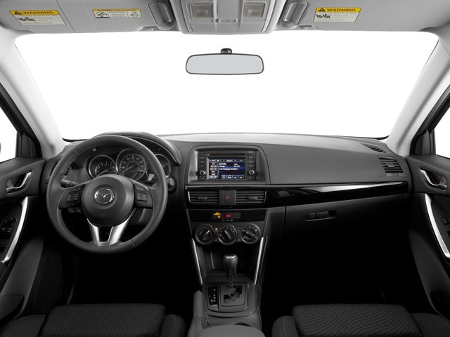 2015 Mazda Mazda CX 5 Touring In Royal Palm Beach, FL   Southern Palms Images