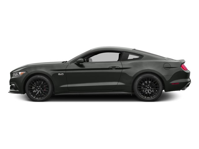 2016 Ford Mustang Gt Premium In Royal Palm Beach Fl Southern Palms Mazda