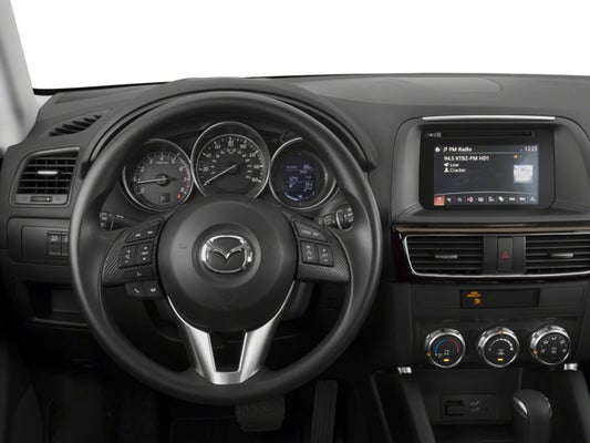 2016 Mazda Cx 5 Sport In Royal Palm Beach Fl Southern Palms