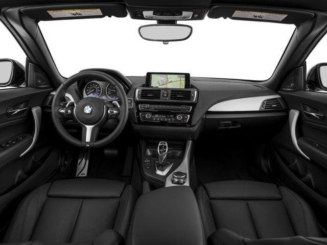 2017 BMW 2 Series M240i XDrive In Royal Palm Beach FL